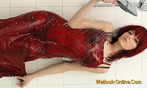 Wetlook-Online